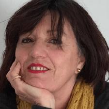 Maritina Ortega psicóloga
